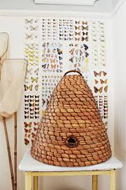 269 best bees u0026 their hives images on pinterest bees knees
