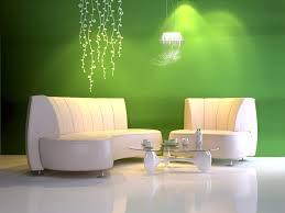 Wohnzimmer Ideen Gr Wohnzimmer Ideen Wandgestaltung Grün