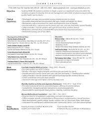 sales resume exles 2015 nurse compact transfer student resume resume exles 10 transfer student essay