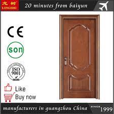 wooden doors design catalogue wooden doors design catalogue