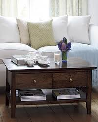 apartment size coffee tables coffee table contemporary round glass coffee table modern design