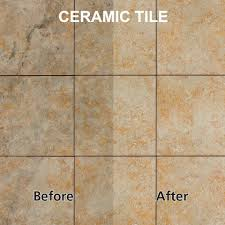 rejuvenate 32oz antibacterial floor cleaner