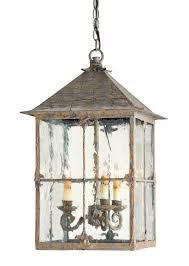 rustic lantern pendant light light lowes lighting chandeliers mini lantern pendant rustic