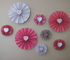 s day decoration amazing valentines day decorations ideas corner