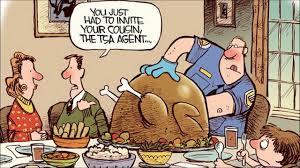 thanksgiving day jokes and comics ka ka ka ba la va