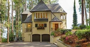 cottage homes sale houses for sale in 10 happy seaside towns bankrate