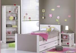 chambres sauthon chambre sauthon opale 580154 chambre sauthon opale tiroir taupe avec