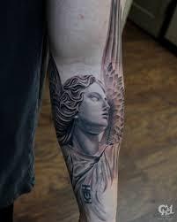 capone u0027s tattoo designs tattoonow