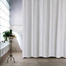 l shaped curtain rod image of l shaped shower curtain rod gallery arrow shaped curtain rods