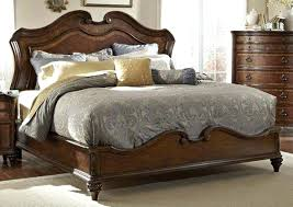 sauder orchard hills bookcase headboard headboards for queen bed trends including orchard hills full