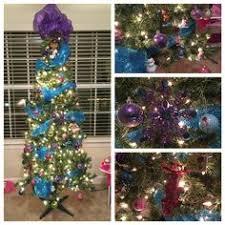 set of 6 doc mcstuffins glitter ornaments by kbkdesign on etsy