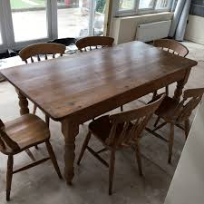 Extendable Dining Room Table And Chairs Solid Wood Dining Table Gumtree Dining Table And Chairs Clearance