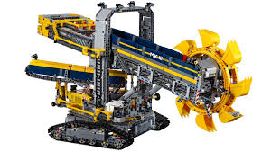 porsche lego set lego u0027s largest technic set can dig a moat around your home