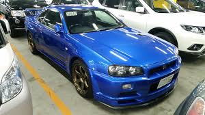 r34 r34 gtr archives prestige motorsport
