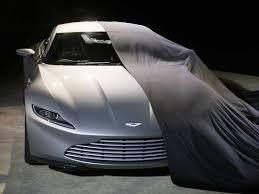 Aston Martin Db10 James Bond S Car From Spectre Meet James Bond U0027s Spy Car Aston Martin Db10 From The Movie Spectre
