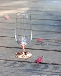 grossiste contenant verre grossiste verre de vin géant acheter les meilleurs verre de vin