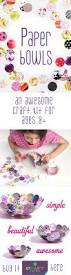 1380 best krafts for kids images on pinterest fall and
