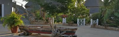 malaika beach villas africa kenya
