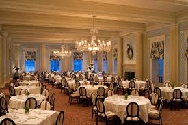 Hotel Dining Room - hotel dining room cpgworkflow com