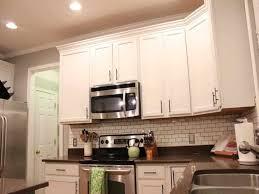 kitchen cabinets mid century modern modern kitchen cabinet hardware caruba info