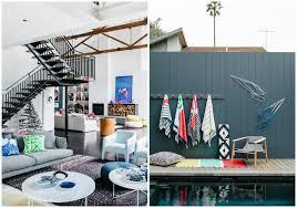 home interior designers melbourne home interior design melbourne home design plan