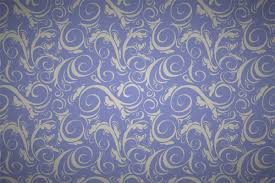 Purple Damask Wallpaper by Free Curly Whirly Spiral Damask Wallpaper Patterns