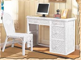 white wicker bedroom set bedroom white wicker bedroom furniture buy wicker bedroom