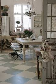 french country kitchen table foter
