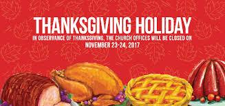 crbc closed thanksgiving calvary road baptist church