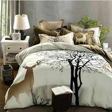 Full Size Duvet Covers Bedding Quilts King Size Global Trends Trinidad Quilt Set Duvet
