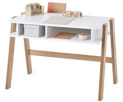 Kids Wood Desks by 10 Vintage Desks For Children The Socialite Family