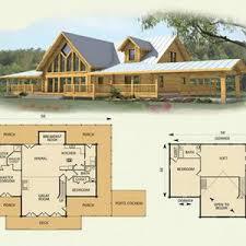 open floor plans with loft house plans with lofts open loft simple cabin floor design 1 bedroom