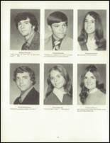 view high school yearbooks explore 1972 valley view high school yearbook archbald pa