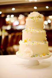 25 bohemian wedding cakes ideas rustic cake