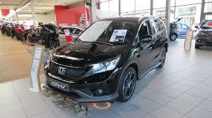 how much is a honda crv 2015 2015 honda cr v 1 6 lifestyle black edition