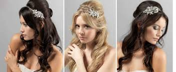hair bands for hair bands for hair hair style and color for woman