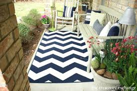 Indoor Outdoor Rugs Lowes by Outdoor Patio Rug U2013 Hungphattea Com