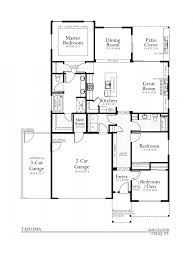 Modern Home Design And Build Vancouver Wa by Tahoma Custom Home Builders Vancouver Wa New Tradition Homes