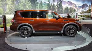 nissan armada reviews 2012 2017 nissan armada find 20 differences photo and specs new