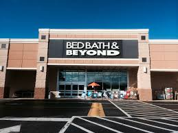 Bed Bath And Beyond Huntington Beach 100 Bed Bath Beyond Application Tremendous Bed Bath And
