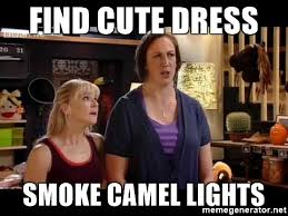 Tyler Durden Meme - find cute dress smoke camel lights tyler durden meme generator