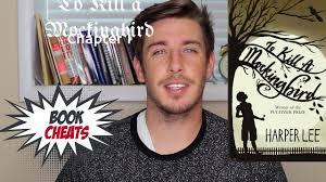 Book Report On To Kill A Mockingbird To Kill A Mockingbird Chapter 1 Summary Youtube