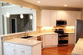 charming kitchen designer jobs london 13 about remodel online
