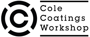 Coatings And Coatings by Coatings Workshop