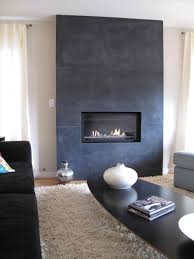 exciting diy gas fireplace insert ideas best inspiration home