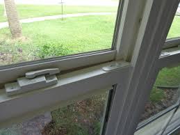 sliding glass door foot lock andersen steel sliding patio door foot lock icamblog