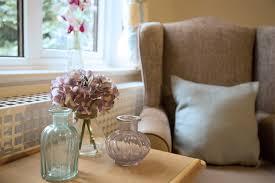 100 nursing home design uk premier nursing home cerrig yr