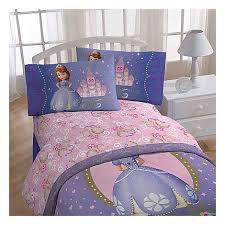 119 girls bedding images bedding disney