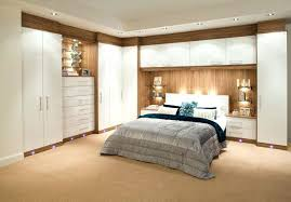 Schreiber Bedroom Furniture Schreiber Bedrooms Reviews Www Redglobalmx Org