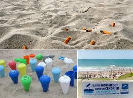 sable pour cendrier 5 gestes quotidiens pour lutter contre la pollution de l u0027océan